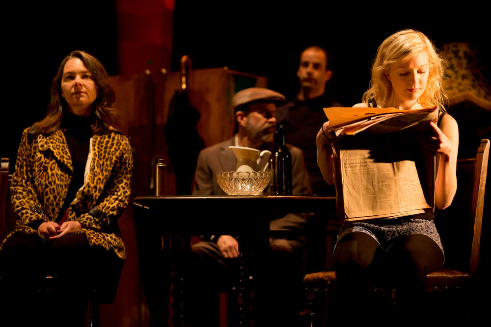 021-Theatre-Iolo©FarrowsCreative.jpg