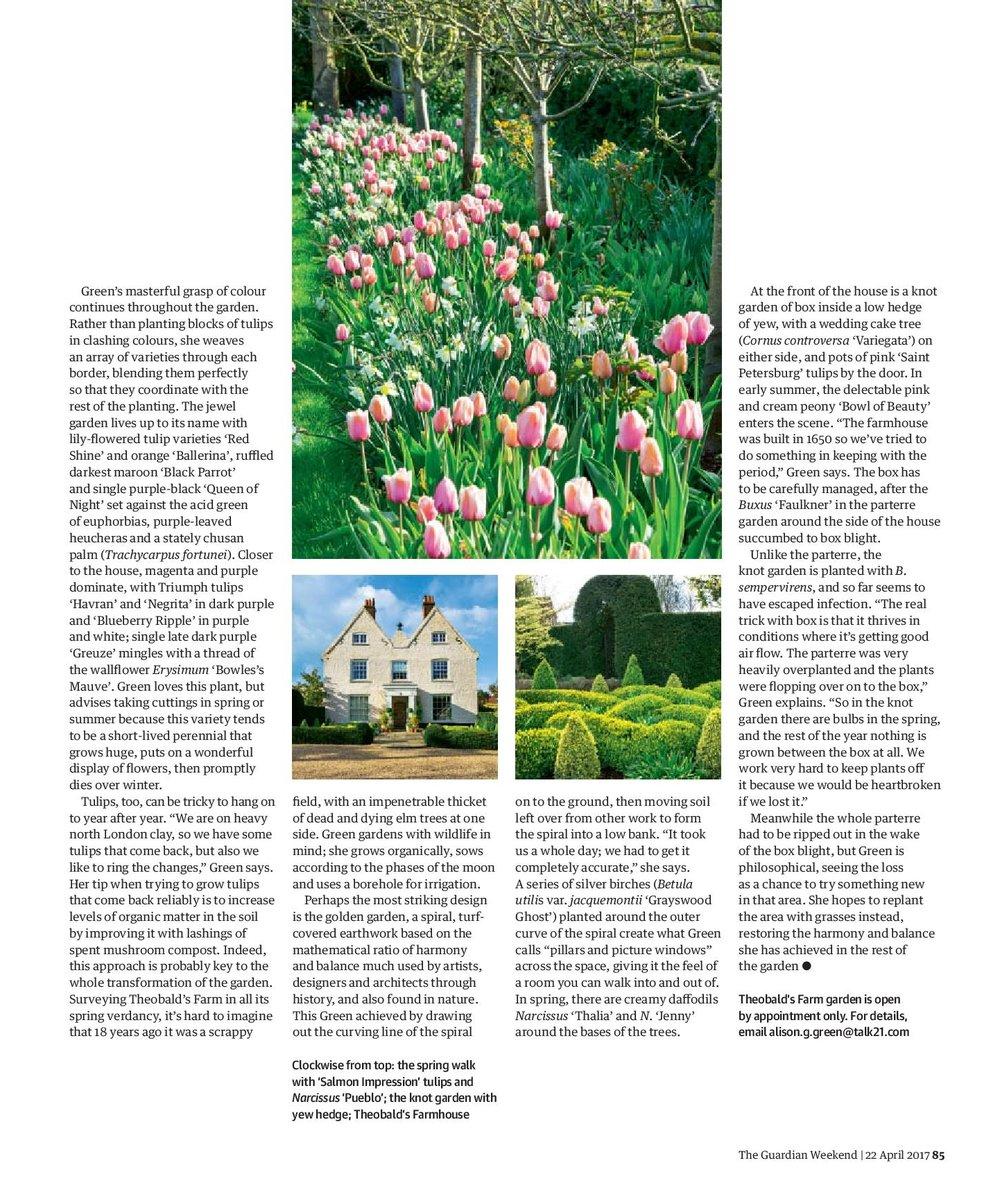 GDN_20170422_null_Weekend Magazine_01_85-page-001.jpg