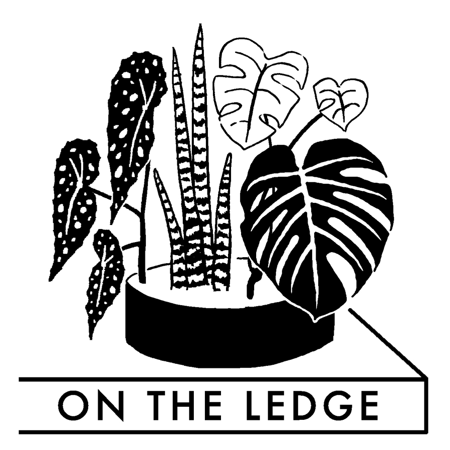 On-The-Ledge-B&W-WEB.jpg