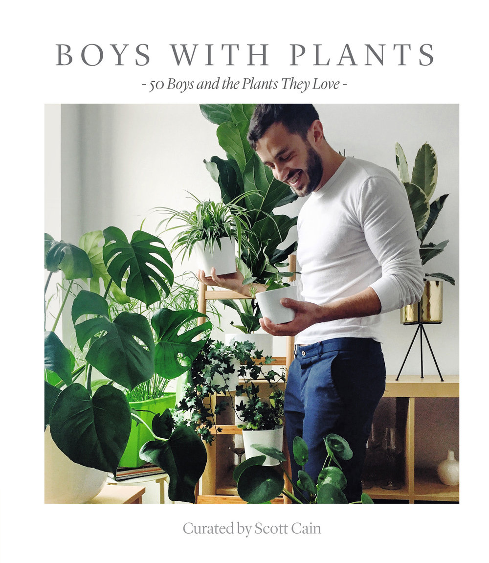 Boys with Plants COVER.jpg