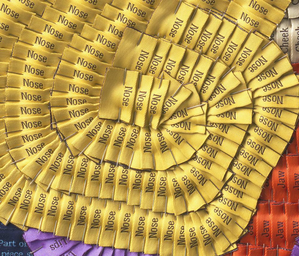 Joy-Pitts-Title-BROW-CHEEK-NOSE-JAW-EAR-LIPS-NECK-detail-NFS.jpg