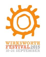 Wirksworth Festival 2015 B.jpg