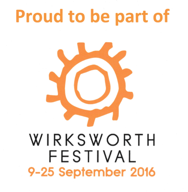 Proud to be part of WF 2016.jpeg