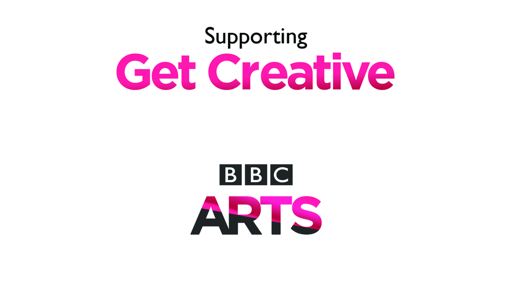 Supporting GetCreative pink.jpg