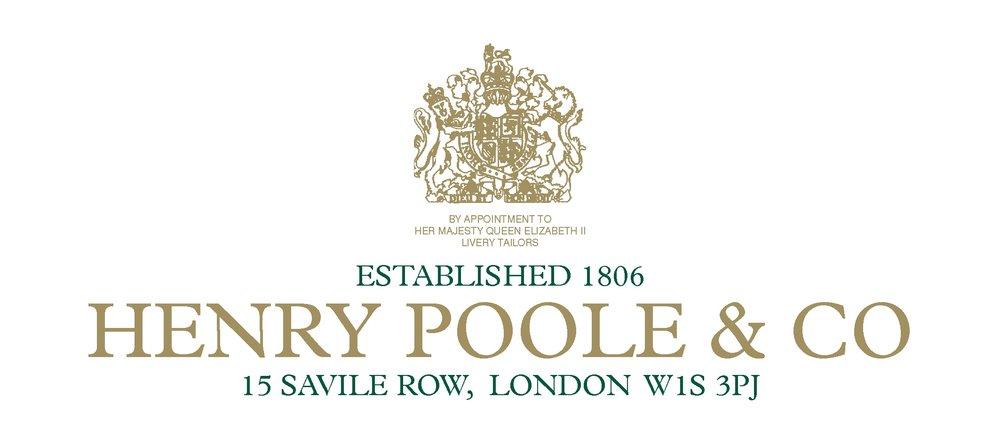 Henry Poole Colour logo.JPG