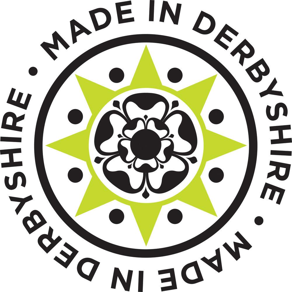 Made_in_Derbyshire_logo.jpg