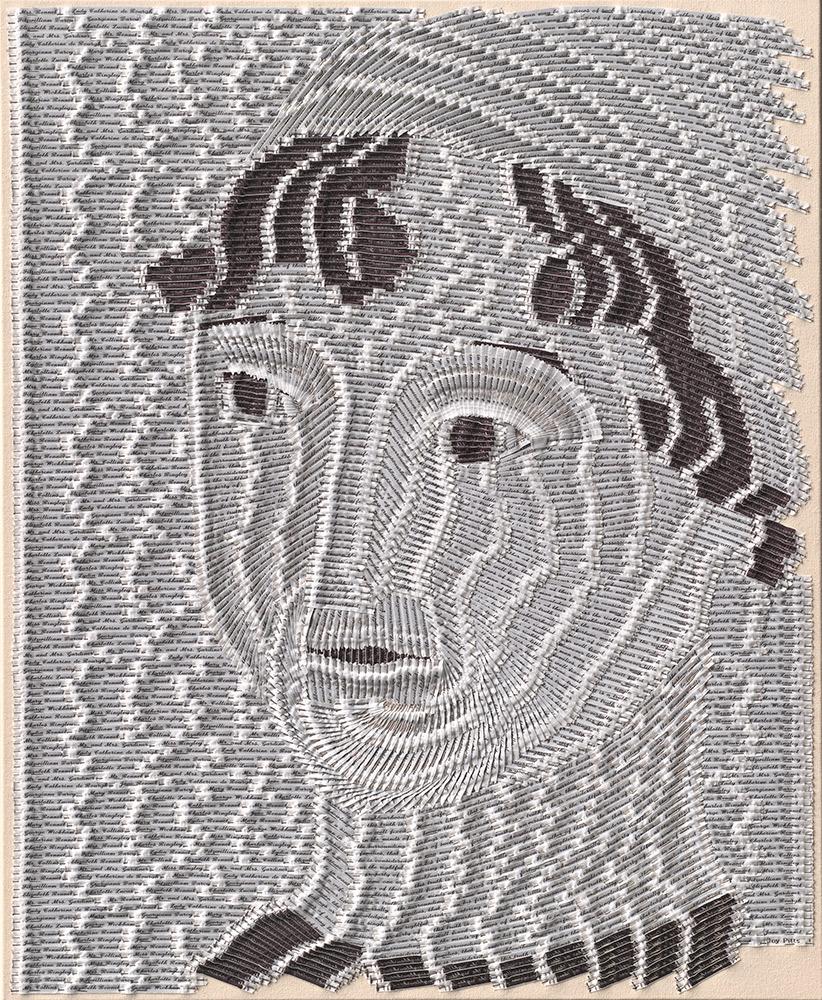 Jane-Austen-full.jpg