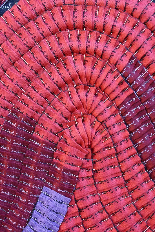 Detail Red Rabbit.jpg
