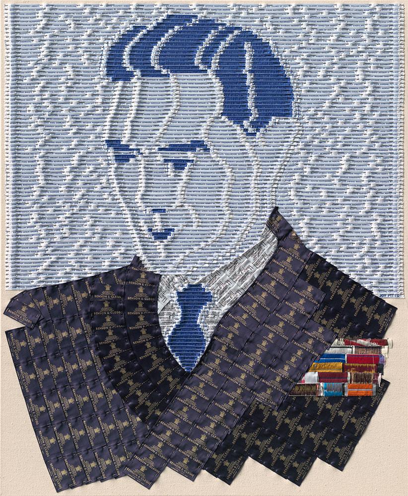 George-VI-full.jpg