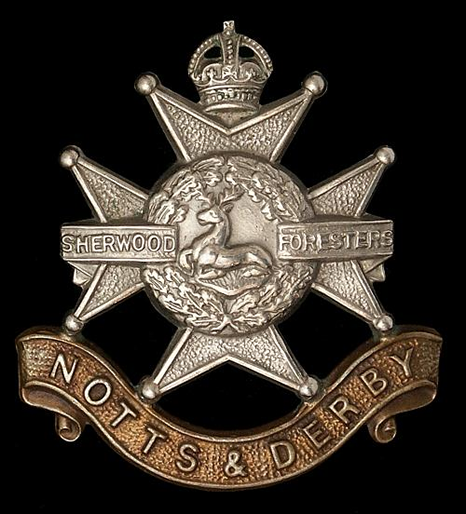 sherwood_foresters_notts_and_derby_regiment_cap_badge.fw.png