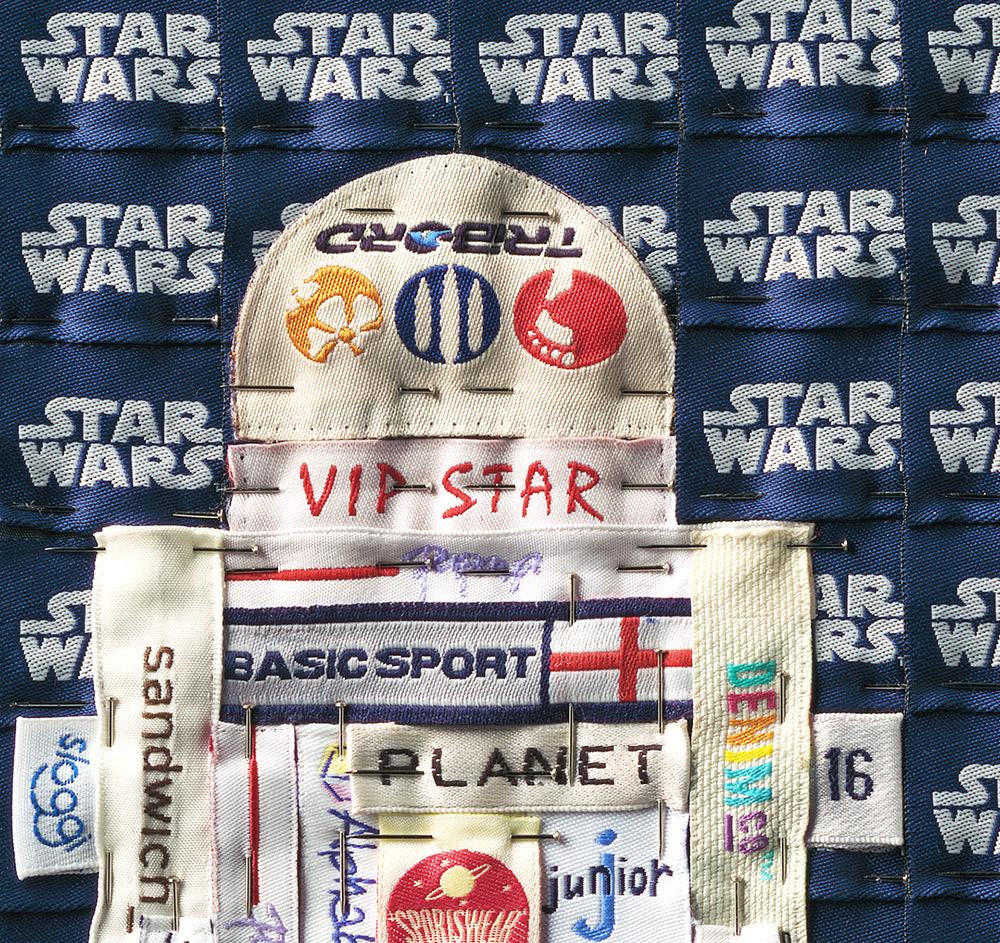 Star-Wars-2.jpg