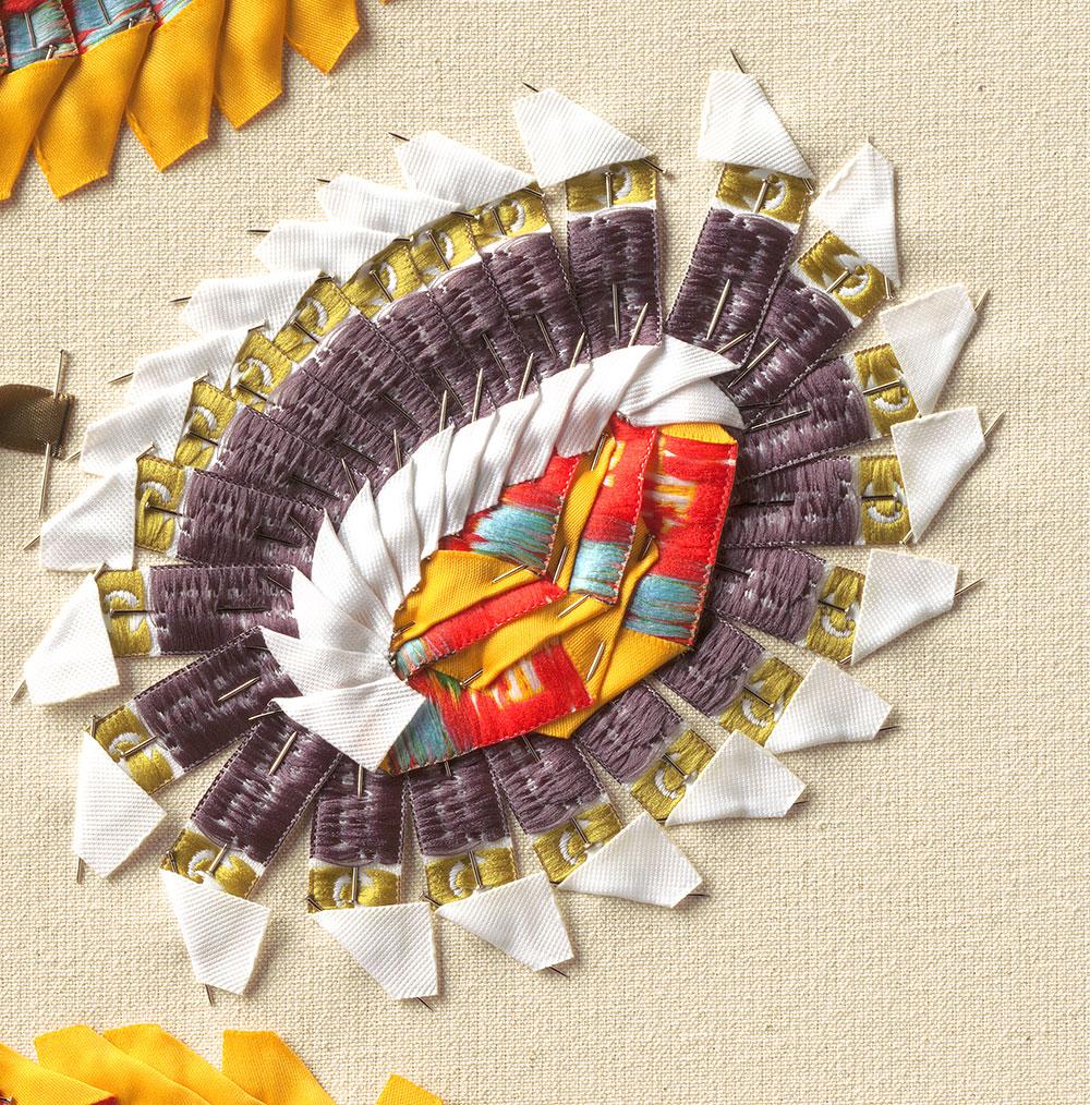 Sunflowers-sized-3.jpg