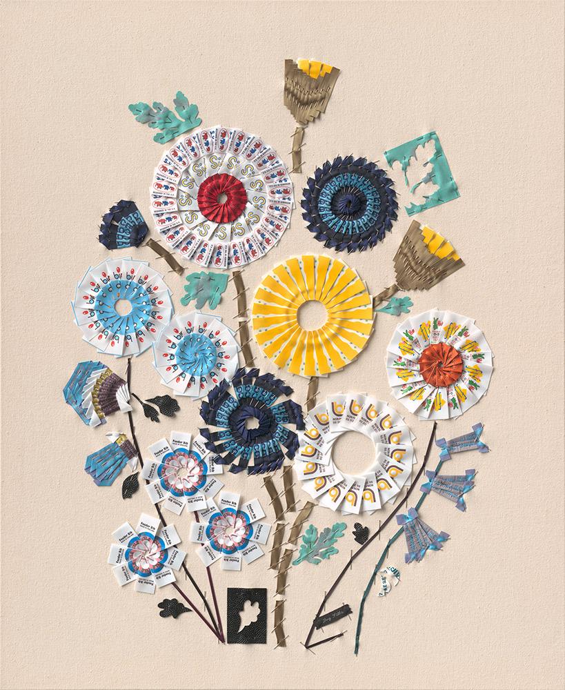 Flowers-adj.jpg
