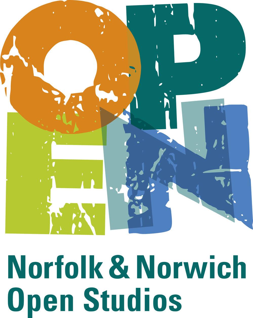 Norfolk & Norwich Open Studios Logo.jpg