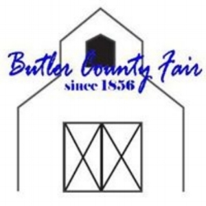 Butler County Fair Logo.jpg
