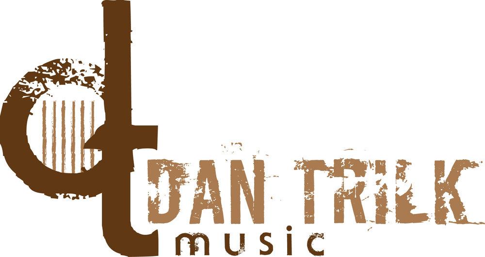 dantrilkmusic-logo new.jpg