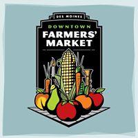 DSM Farmers Market.jpg