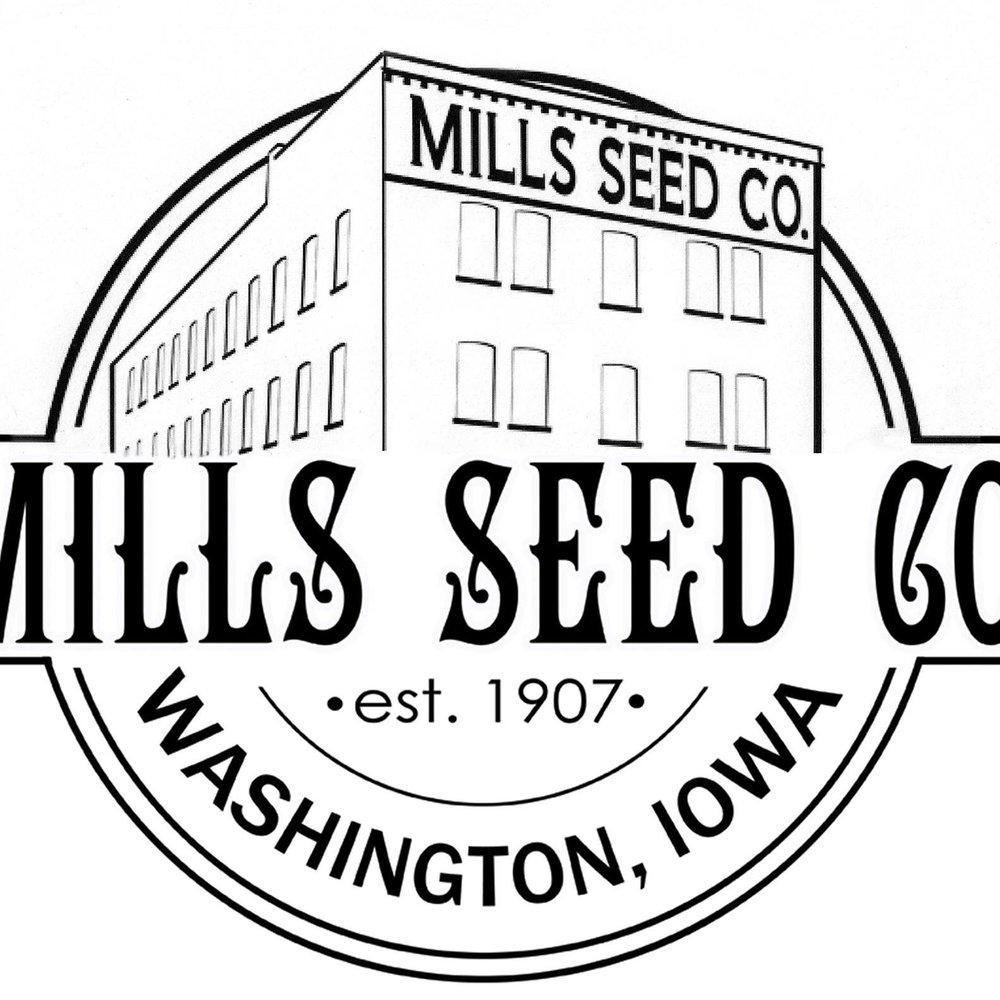 Mills Seed Co Logo.jpg