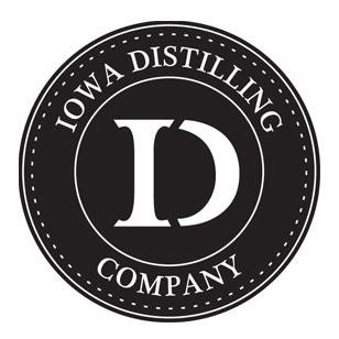 IA Distilling Logo.jpg