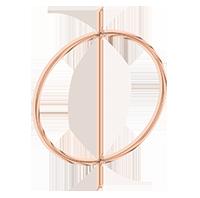 Haut_Logo_Trans_Small.png