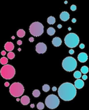 adrien-harrison-echo-studio-logo.png