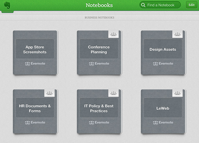 adrien-harrison-echo-studio-how-evernote-made-my-business-twice-as-efficient-2
