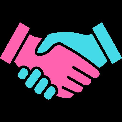 adrien-harrison-echo-studio-handshake.png