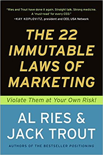 adrien-harrison-echo-studio-the-22-immutable-laws-of-marketing.jpg
