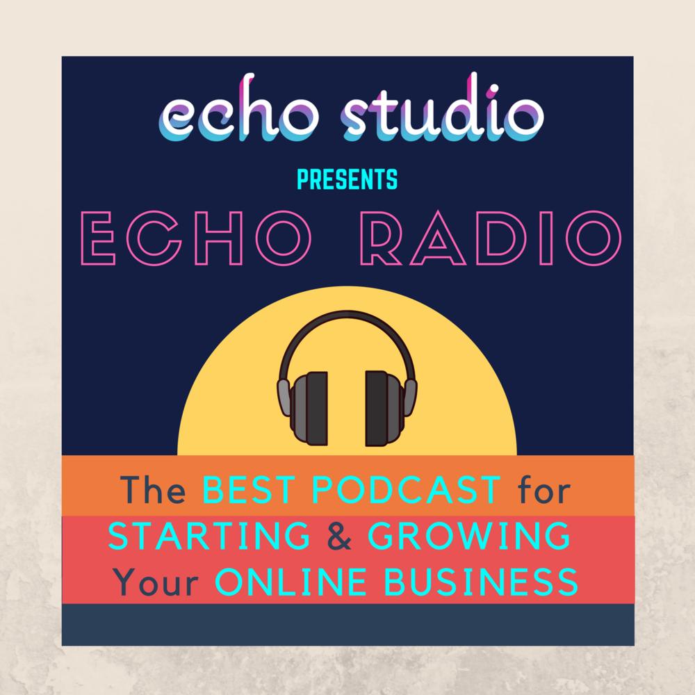 adrien-harrison-echo-studio-echo-radio.png