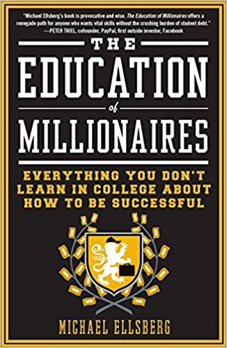 adrien-harrison-echo-studio-the-education-of-millionaires-everything-you-wont-learn-in-college-about-how-to-be-successful-michael-ellsberg.jpg