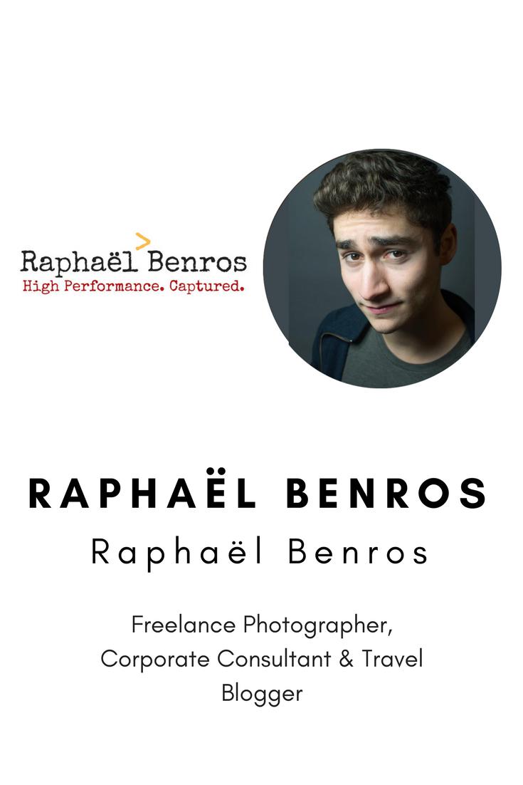 adrien-harrison-echo-studio-client-raphael-benros-photography-testimonial.png
