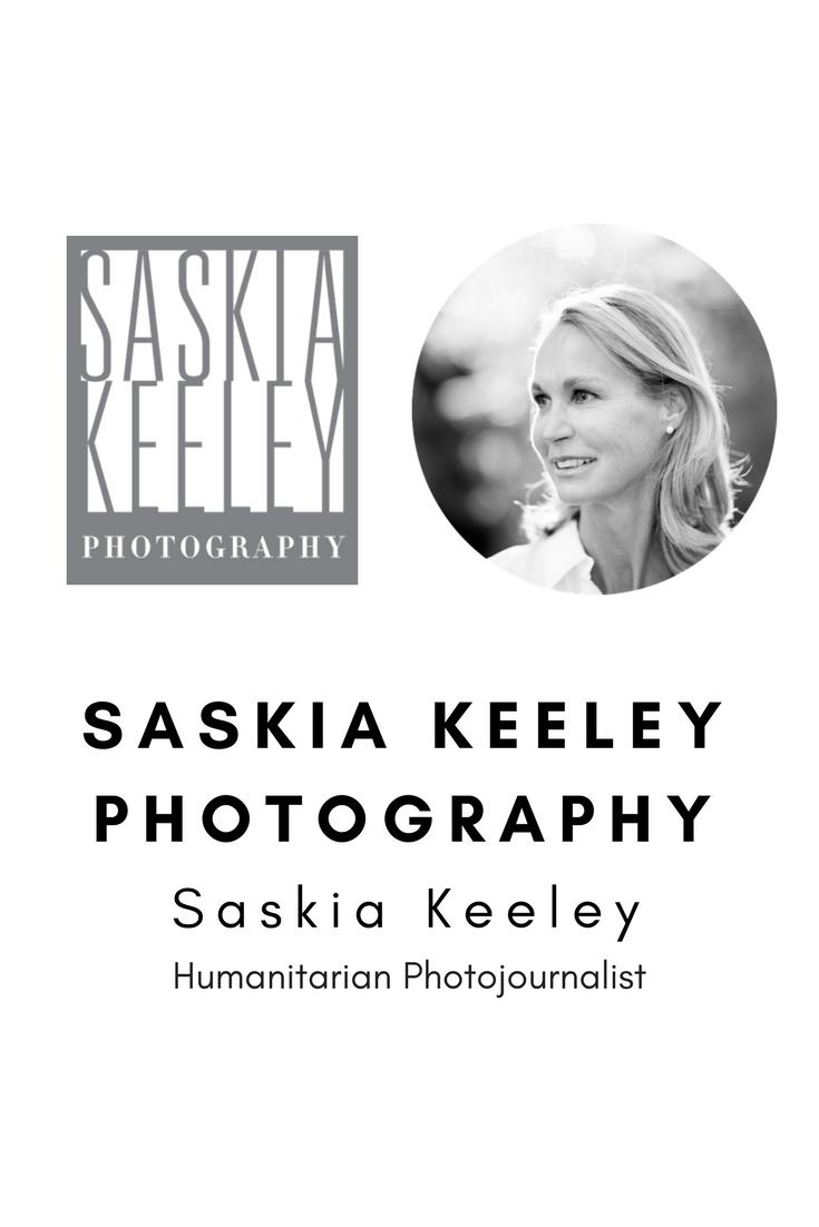 adrien-harrison-echo-studio-client-saskia-keeley-photography-testimonial.png