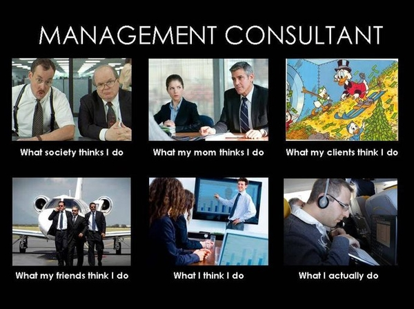 adrien-harrison-echo-studio-how-to-start-an-online-business-consulting.jpg