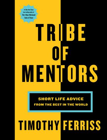 adrien-harrison-echo-studio-tim-ferriss-tribe-of-mentors-cover-book.png