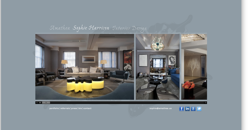 adrien-harrison-echo-studio-sophie-harrison-amathea-luxury-interior-design-for-professional-women-old-website.png