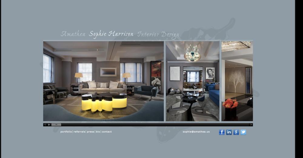 adrien-harrison-echo-studio-sophie-harrison-amathea-luxury-interior-design-for-professional-women-old-website.png