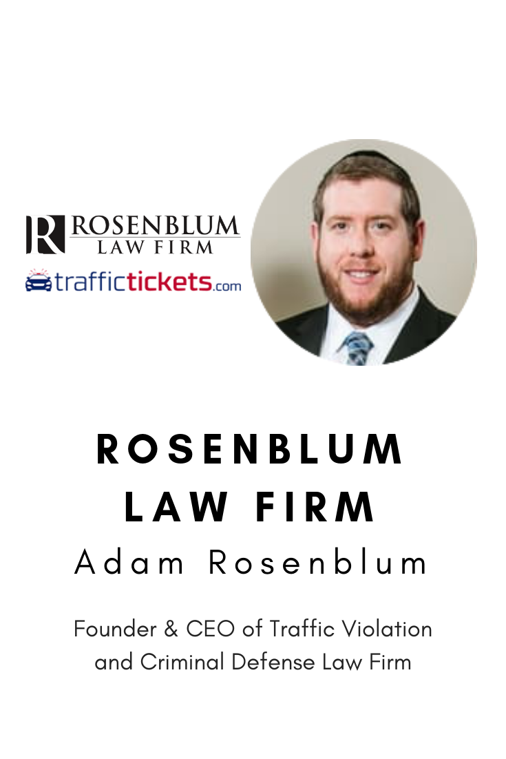 adam-rosenblum-law-firm-traffic-tickets-echo-studio-client-adrien-harrison.png