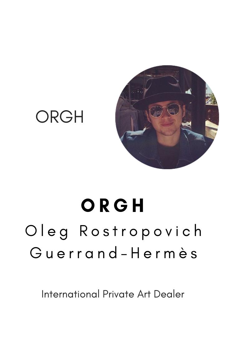 oleg-rostropovich-gurrand-hermes-art-dealer-echo-studio-client-adrien-harrison.png