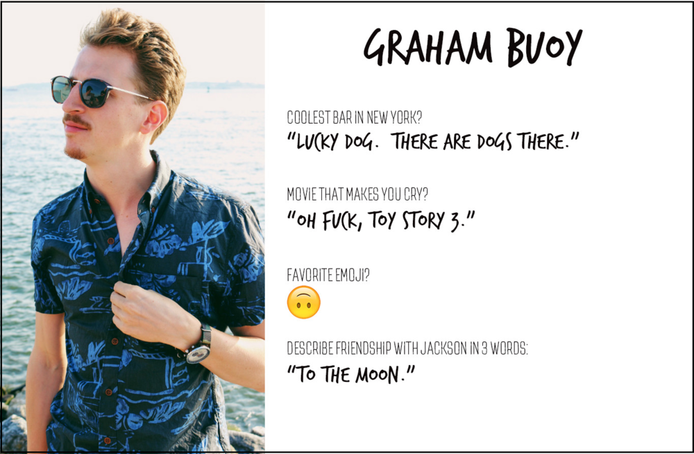 graham info card JPG.png