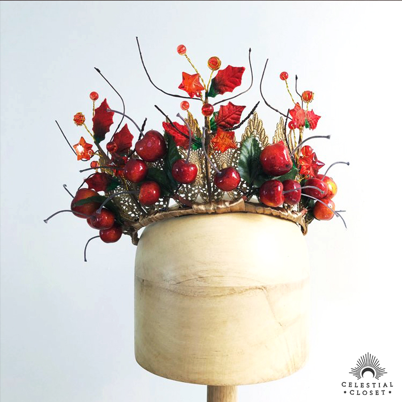 natalia-royal-cherry-crown.jpg