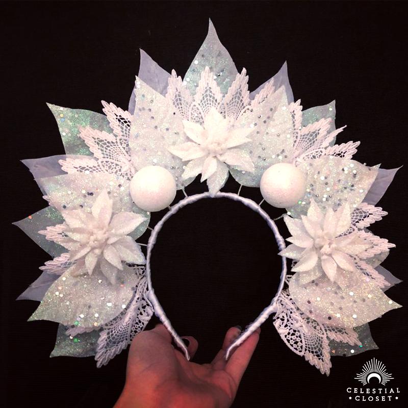 lucia-snow-queen-halo.jpg