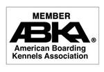 ABKA logo.JPG
