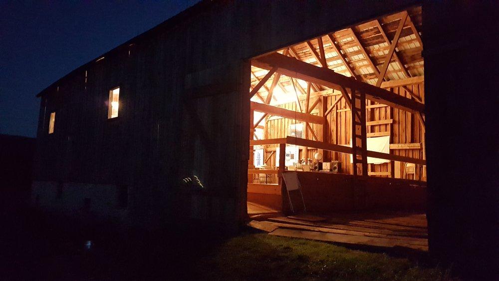 jen pic 2 barn at night.jpg