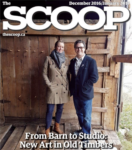 the scoop cover.png