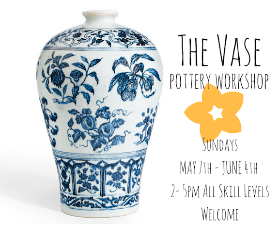 the vase sml.png