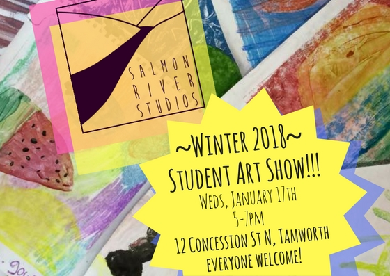 First Annual Spring Student Art Show!!! (2).jpg