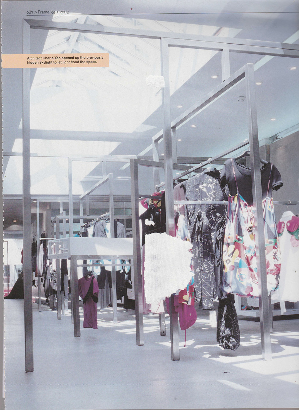 3.-Shop-Frame-.-c.jpg
