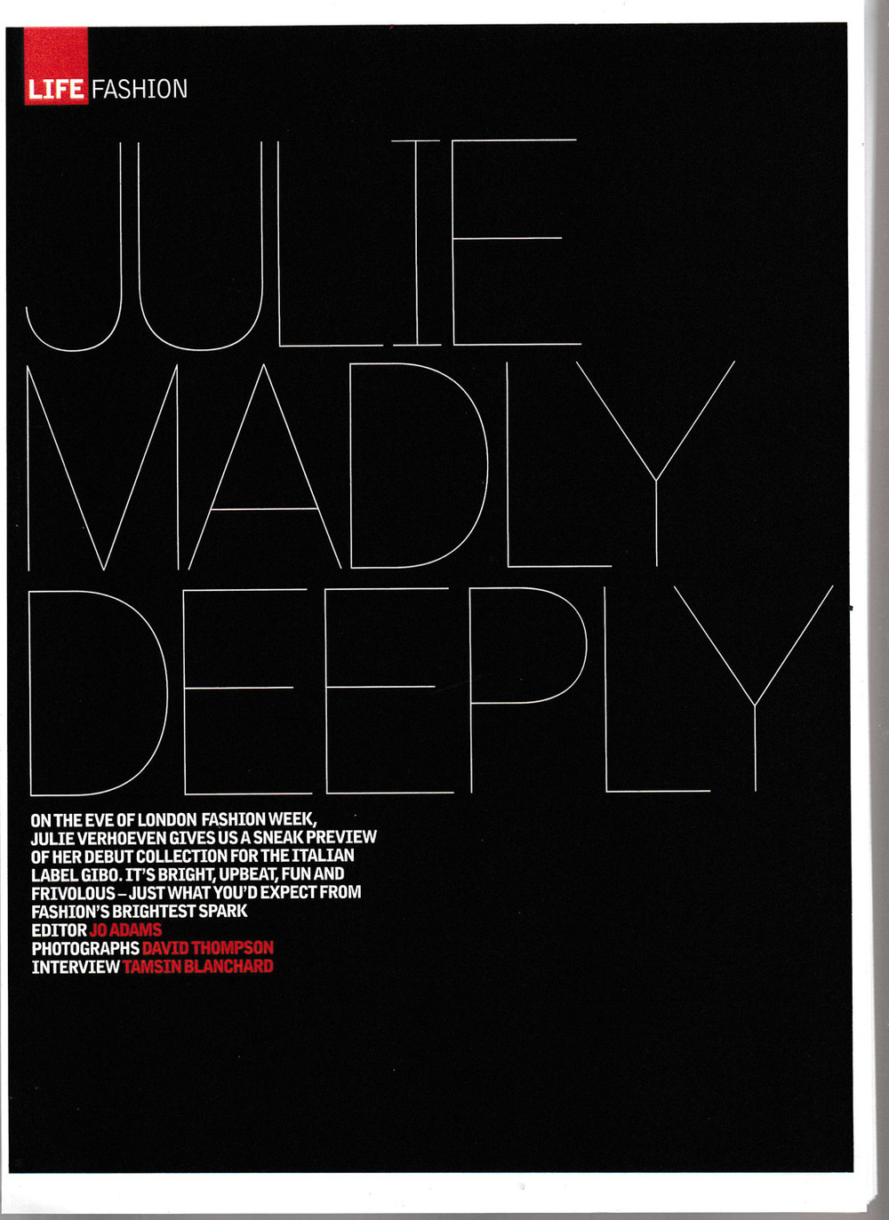 2.-Julie-Madly-Deeply.jpg