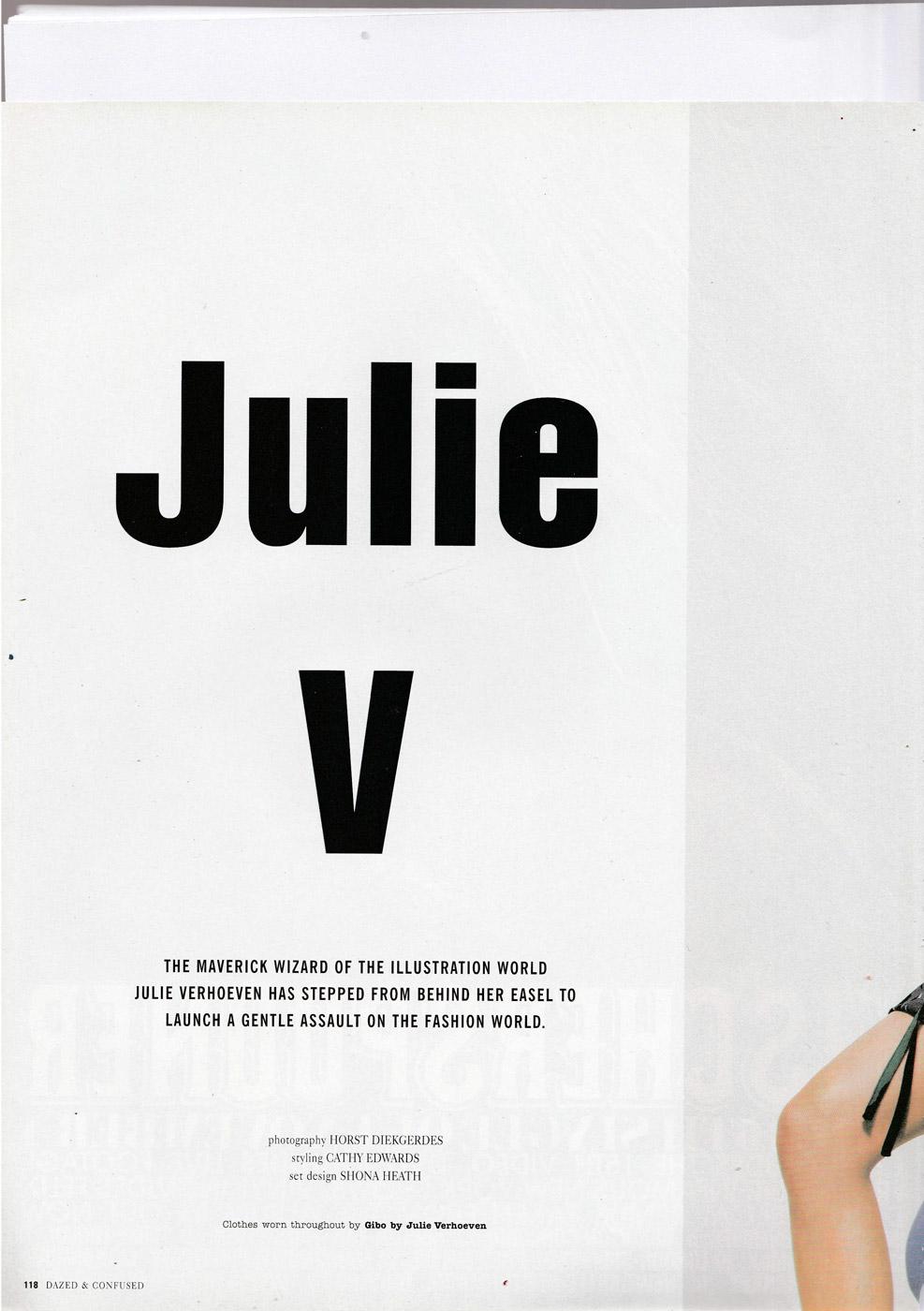 2.-Julie-V-a.jpg