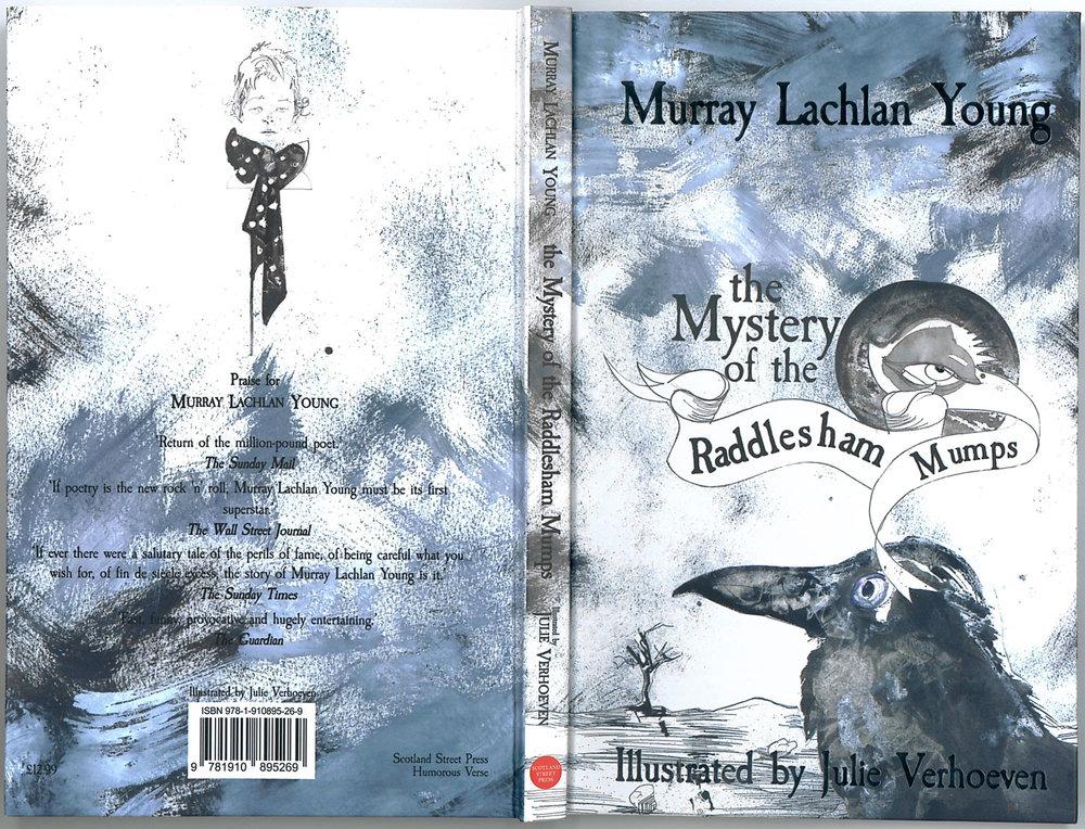 Murray Lachlan Young x Julie Verhoeven 001.jpg